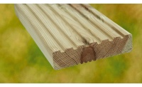 redwood_deck_boards_dk32125